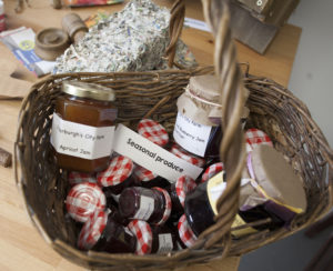 farm-jams-and-chutneys