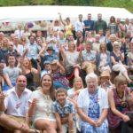 Woodland Weddings & Events