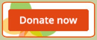 button_donate_2016
