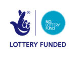 big lottery fund lottery funded
