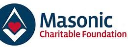 Mason Charitable Trust