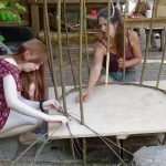 Forest Schools Sessions